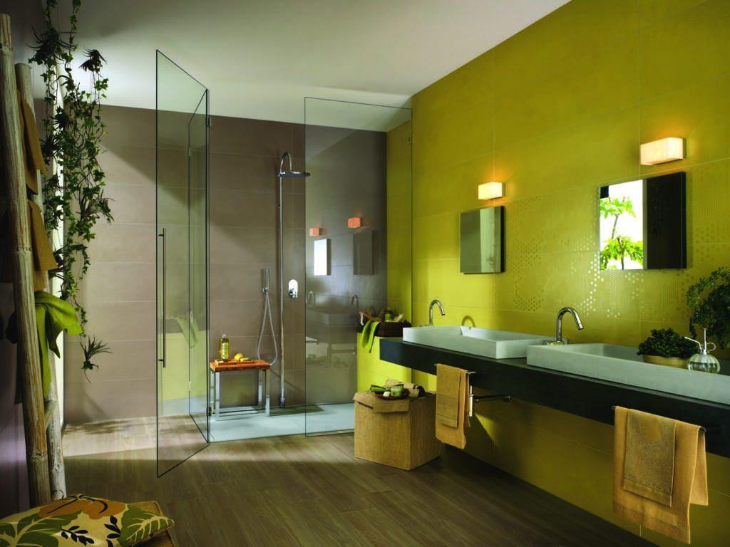 Baños Modernos Verdes:Aviso legal • Contacto • Google+ • Facebook