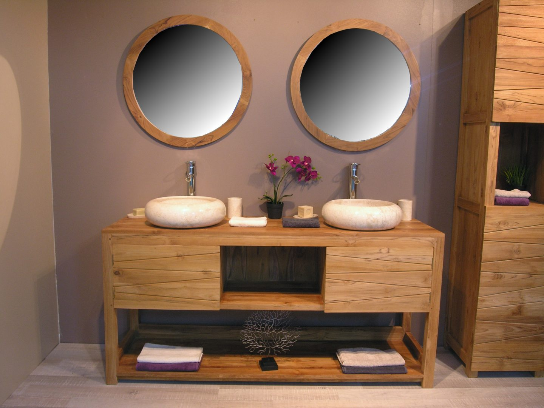 galer a de im genes lavabos dobles o lavabos simples. Black Bedroom Furniture Sets. Home Design Ideas