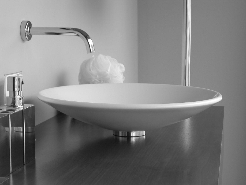 Lavabos modernos - Lavabo de bano ...